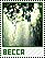 Becca1-discover s