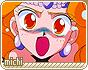 Michi-moonlightlegend