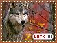 Phyx-elements0