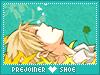 Shoe-pairings
