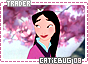 Catiebug-somagical8
