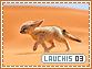Lauchis-elements3