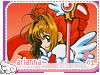 Arianna1-shoutitoutloud