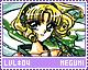 Megumi-reflection04