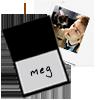 Meg-timeywimey