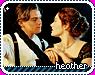 Heather1-chemistry