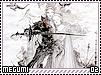 Megumi-1up02