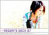 Megumi-froots07