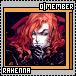 Rahenna-5x75-1