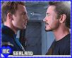 Sealand-shiptastic