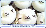 Sealand-zest b