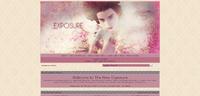 Exposureforums lay65
