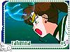 Rahenna-shoutitoutloud5