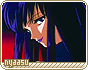 Nyaasu-moonlightlegend