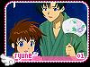 Ryune-shoutitoutloud1