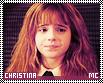 Christinaxo-mischiefmanaged