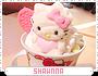 Shawnna-spree