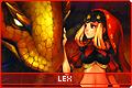 Lex-collage