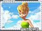 Whitney-somagical13