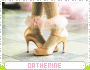 Catherine-spree