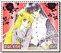 Ralene-starshine