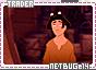 Netbug-somagical14