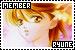 Ryune-5x75