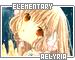 Aelyria-clampaign2