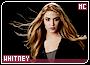 Whitney-bigscreen2