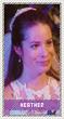 Heather1-persona