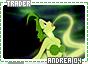 Andrea1-somagical4