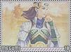 Megumi-1up18