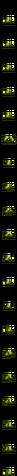 File:Greenium Greaves Legs.png