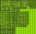 Миниатюра для версии от 15:41, апреля 12, 2012