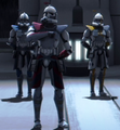 ARCTroopers-CC.png