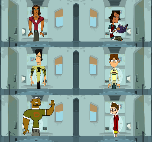 File:Team Victory Confessionals.png
