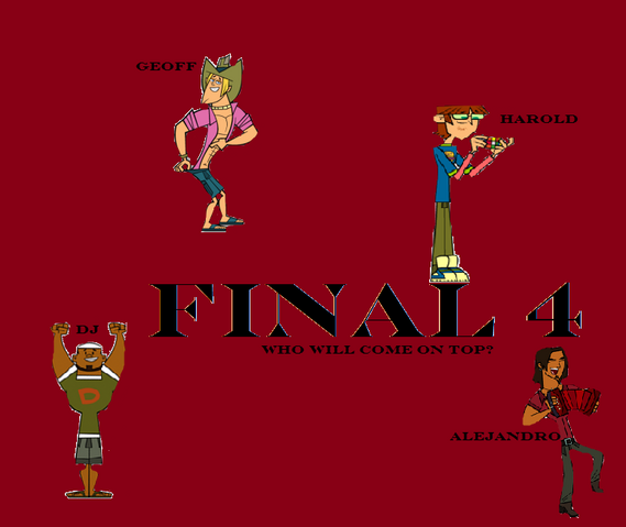 File:Final 4.png
