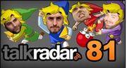 Tdar81