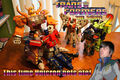 Transformers Movie 2