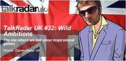TalkRadar -32 image