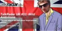 TR UK Episode 32