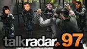 Tdar97
