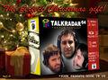 TalkRadar Gift