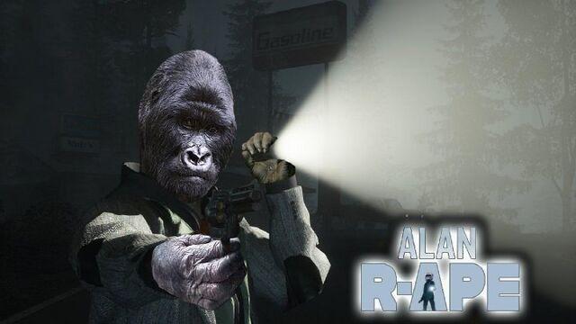 File:R-Ape2.jpg