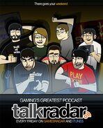 Talkradaradsmall Hatebreeder--article image