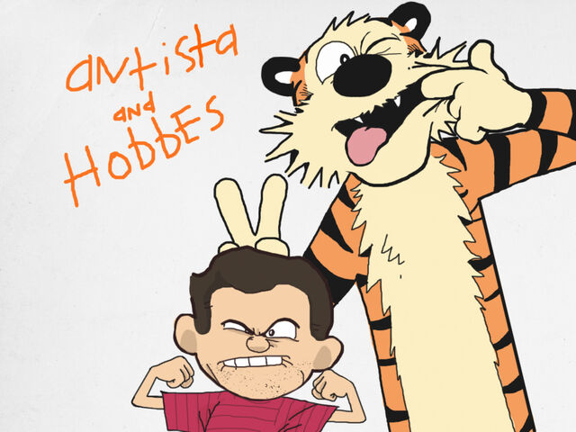 File:Antista and hobbes texture.jpg