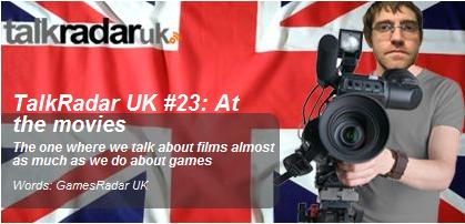 File:TalkRadar -23 image.jpg