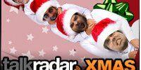 Christmas Special '09