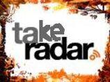 Talk Radar