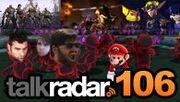 Tdar106